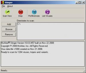 McAfee_Avert_Stinger_v10.0.0.482_Portable.jpg