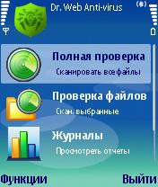 clip_image001.jpg