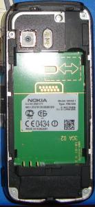 DSC02738_1.jpg