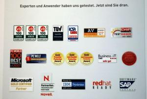 avira_logos.jpg