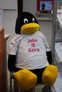 avira_job.jpg