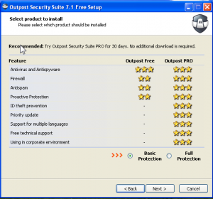 Cracks, Keygens and serials for Outpost Firewall Pro 7.1 Key. . Hot.