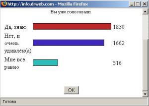 result.JPG