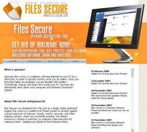 file_secure1.JPG