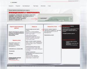 fortinet_russia.ru.PNG