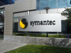 500px_Symanteclogo.JPG