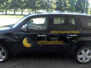 500px_Symanteccar.JPG