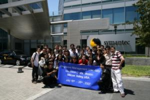 GroupAtSym2.JPG