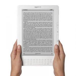 KindleDX1.jpg
