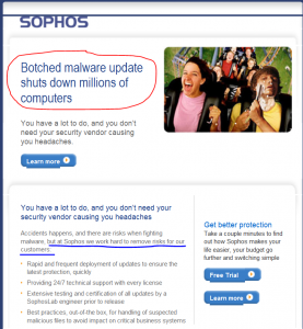 sophos_email.PNG
