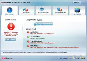 bitdefender_antivirus_2010_274415_1262796405.jpeg