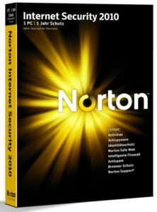 1256122650_norton_is.jpg