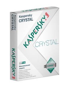 Box_K_CRYSTAL_2011_Flash.PNG