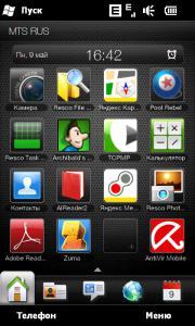 Screen002.jpg