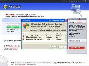 xp_antivirus1.JPG