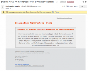 foxnews_phishing.PNG
