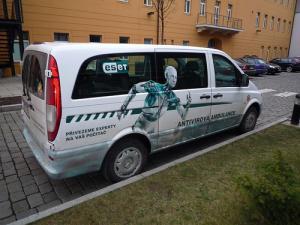 eset_ambulance.jpg