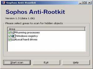 SophosAnti_Rootkit400.jpg