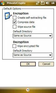 PrivateCrypto_2.jpg