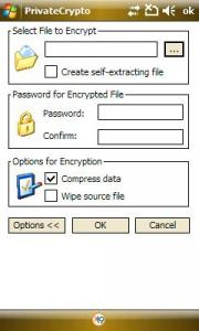 PrivateCrypto_6.jpg
