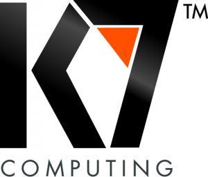 ______K7Computing.jpg