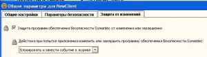 post_4696_1223275362_thumb.jpg