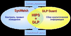 HIPS_DLP.gif