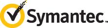 logo_symantec_1.jpg