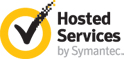 logo_symantec_hosted_services_1.jpg