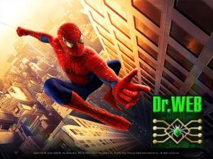 Dr._Spiderman.jpg