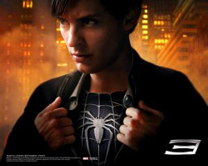 Dr._Spiderman_.jpg