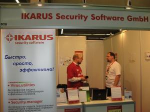 IKARUS1.JPG