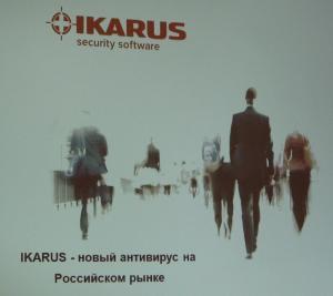 IKARUS3.jpg