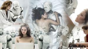 human_vs_robot_00.jpg