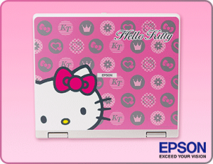 hello_kitty_epson_computer_1.gif
