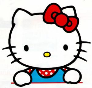 hello_kitty_virus_protection1.jpg