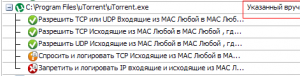 _Torrent.png