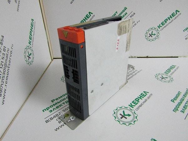 controller-acopos-6122.jpg