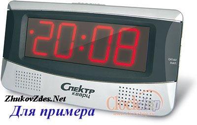 GSM4as-1.jpg