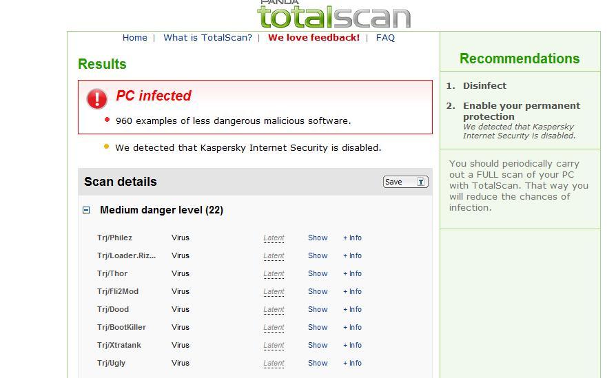totalscan.jpg