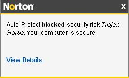 symantec_alert.jpg