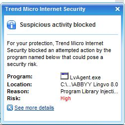Trend_Micro.jpg