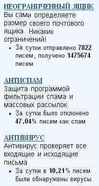 antispam2.jpg