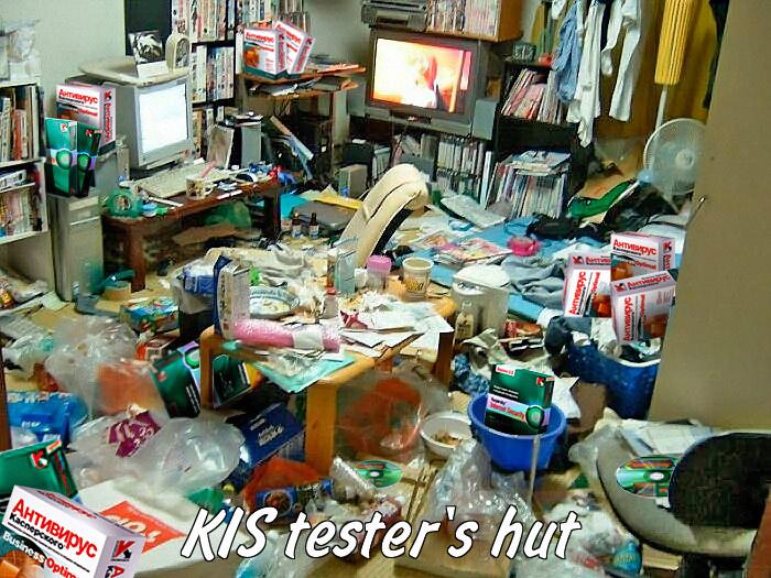tester_hut2.jpg