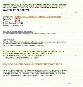 spam_WEXE.jpg