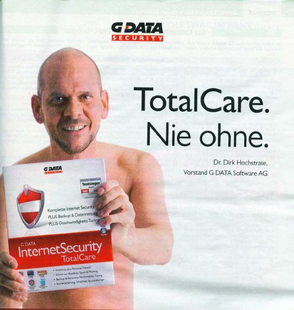 G_Data.JPG