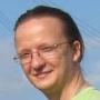 Valery Ledovskoy