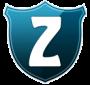 Zillya! Team