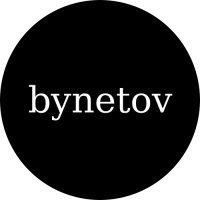 bynetov
