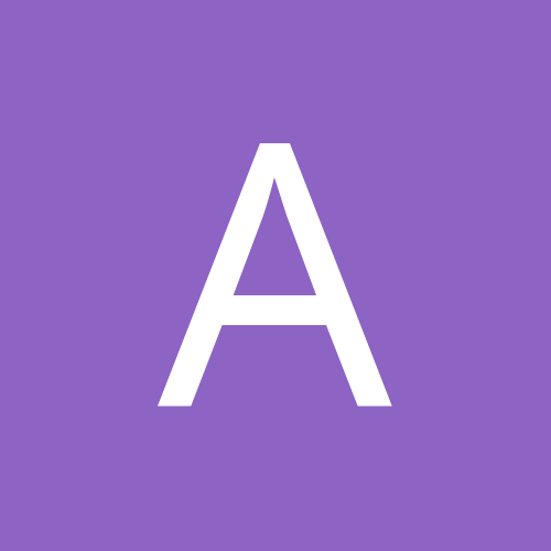 Альвина